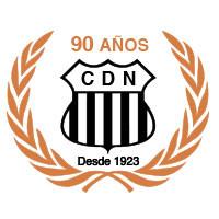 logo-cdn