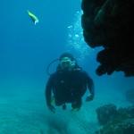 buceo-en-isla-de-pascua